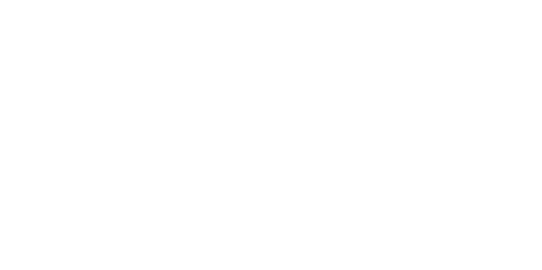 North Charleston Housing Logo